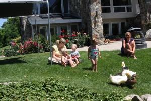 Family Reunion 2009 224